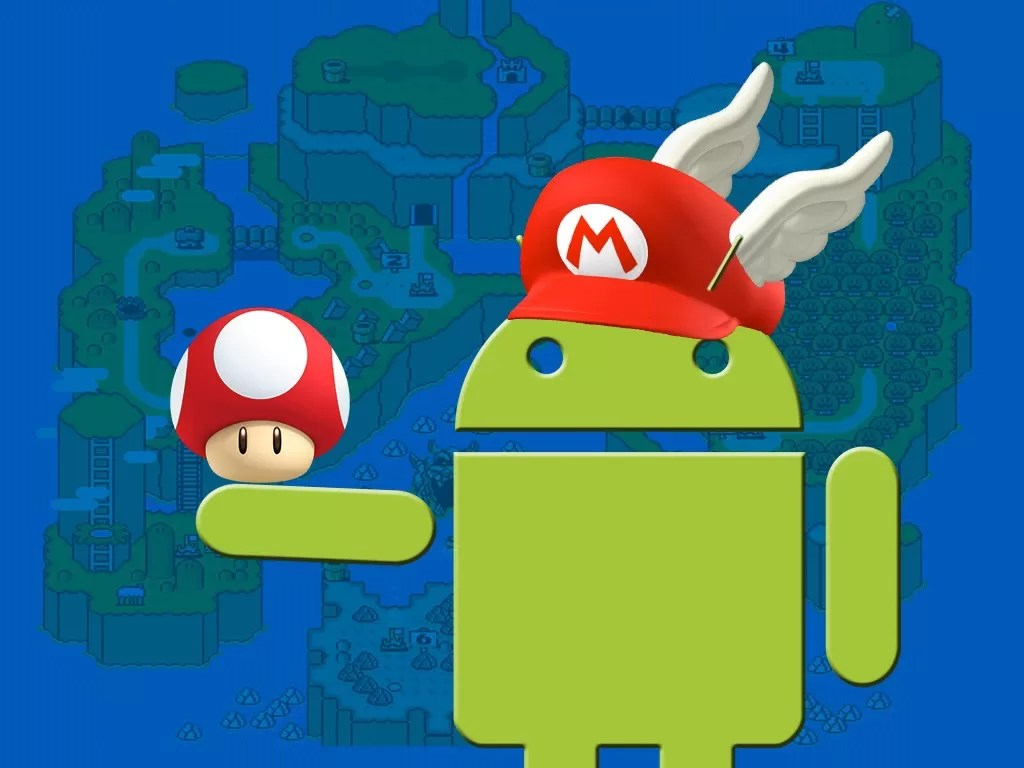android-nintendo-dest