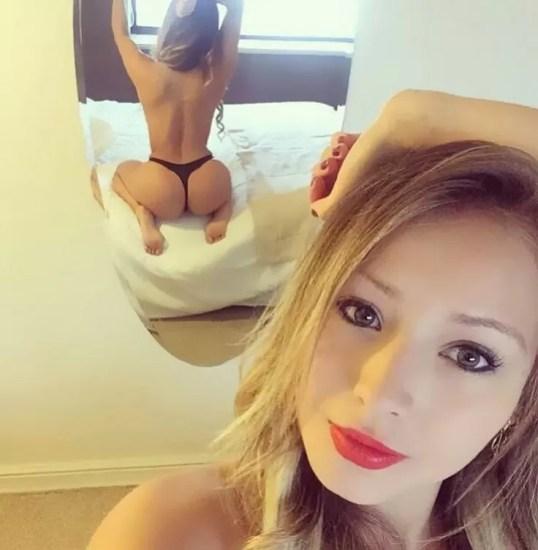 Daniella Chavez  (6)