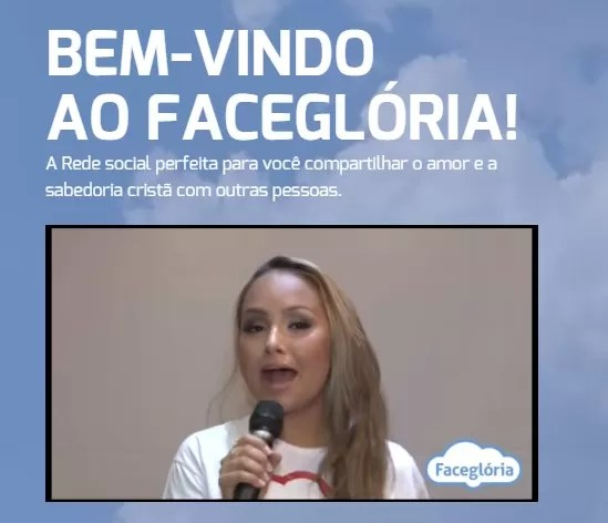 Facebloria