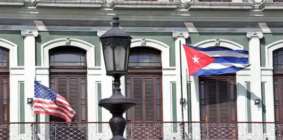 Enseñanza del inglés será prioridad en Cuba, tras deshielo con EEUU