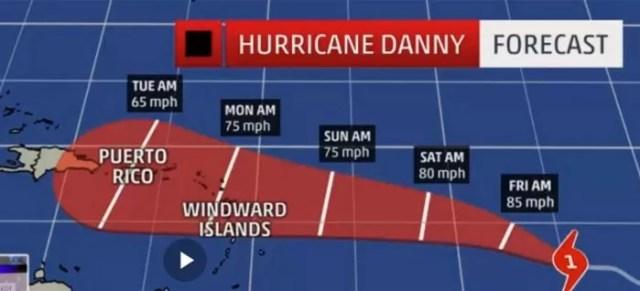 Huracan-Danny-02-700x318