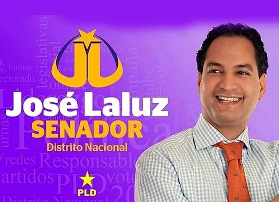 Jose La Luz
