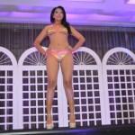 Miss Republica Dominicana (13)