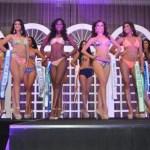 Miss Republica Dominicana (29)