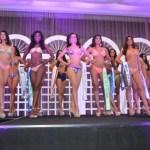 Miss Republica Dominicana (30)