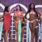Miss Republica Dominicana (36)
