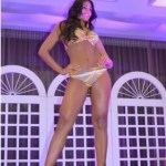 Miss Republica Dominicana (9)
