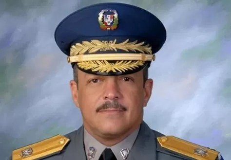El jefe de la Policía  no permitirá que la ciudadanía haga justicia con sus propias manos
