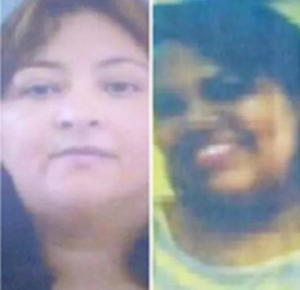 El principal sospechoso de raptar a dos mujeres en Santiago salió de RD