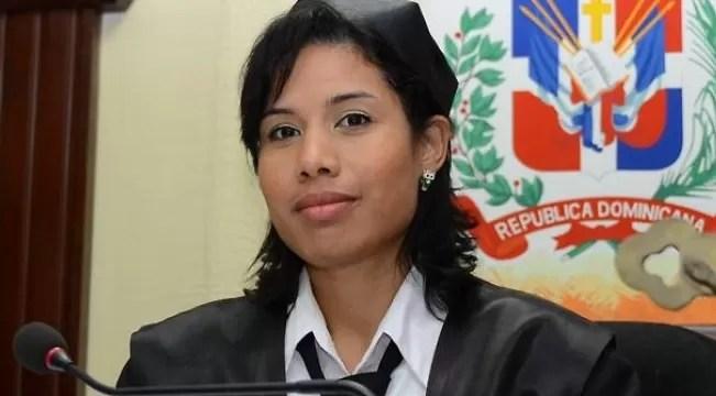 Mariano Germán dice Domínguez Brito tiene pruebas suficientes para someter a Awilda Reyes