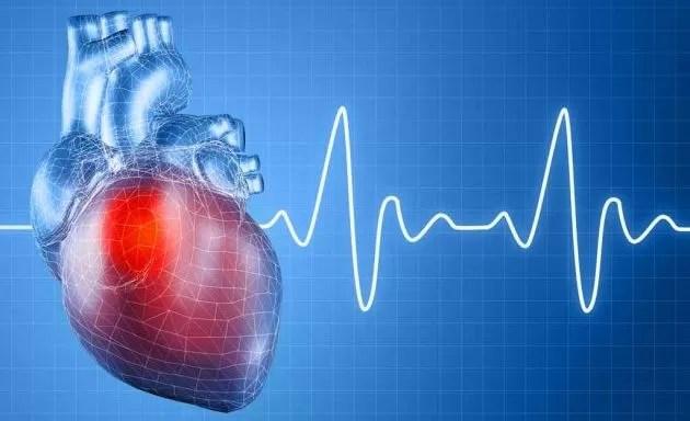 Un equipo de la Escuela de Medicina de la Universidad de Stanford (EEUU) ha detectado una proteína capaz de inducir la regeneración de células del corazón tras un ataque cardíaco en mamíferos, según un estudio que publica hoy la revista Nature.