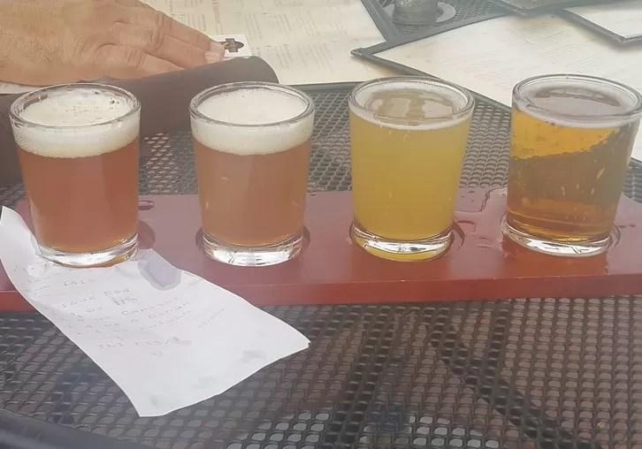 Cómo hacer tu propia cerveza artesanal