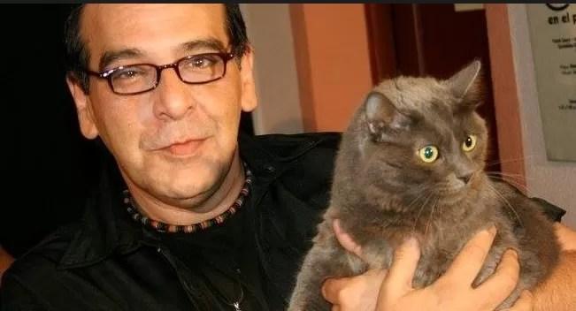 Murió  el director de teatro Enrique Chao