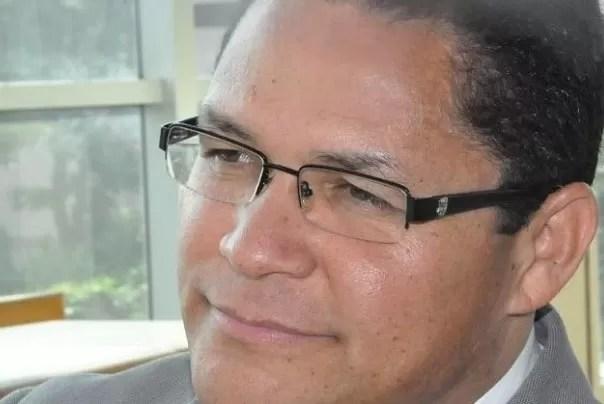 Gedeón Santos revela que tiene cáncer
