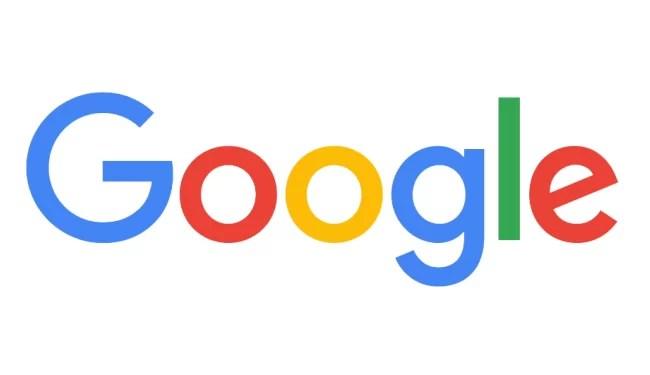 Google cambia de look: así es su nuevo logotipo