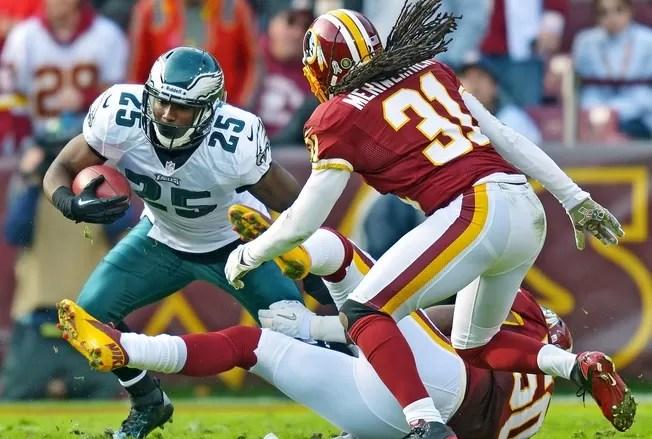 Estudio revela riesgos para la salud en los jugadores de la NFL