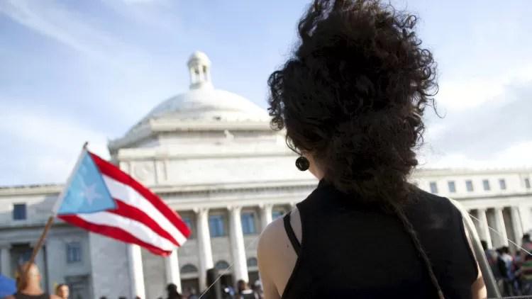 Puerto Rico declara el español lengua oficial y relega el inglés a segundo idioma