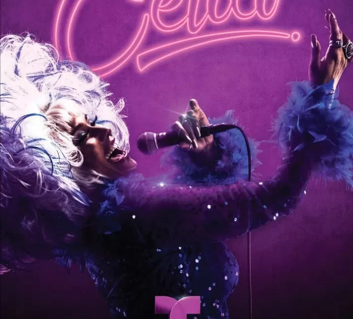 Telemundo rendirá homenaje a Celia Cruz