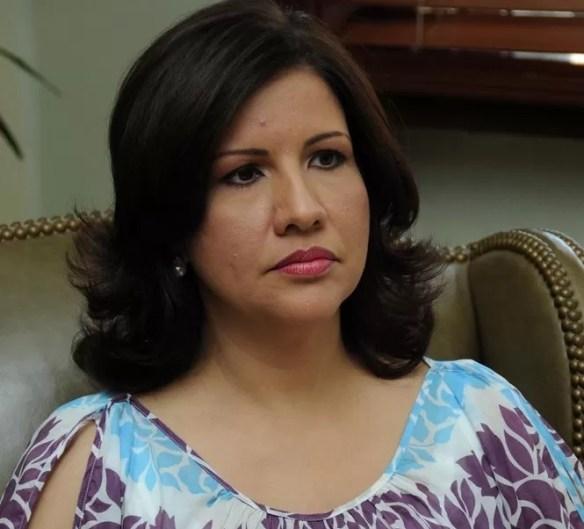 Margarita C