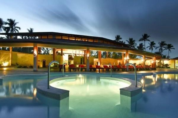 Palladium Punta Cana