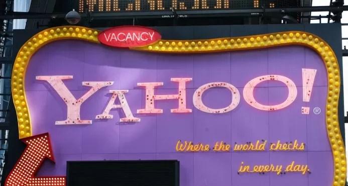 Supremo de EEUU niega demanda de Paul Allen contra Apple, Google, Yahoo y AOL
