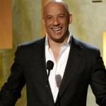 Vin Diesel confirma su participación en la saga Avatar