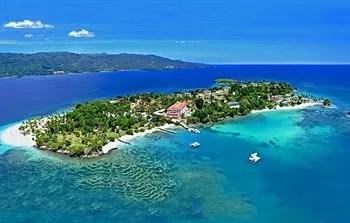 Tres hoteles de RD entre los mejores del Caribe y el mundo