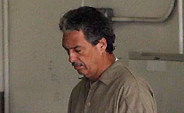 Cinco años de cárcel contra abogado de Figueroa Agosto