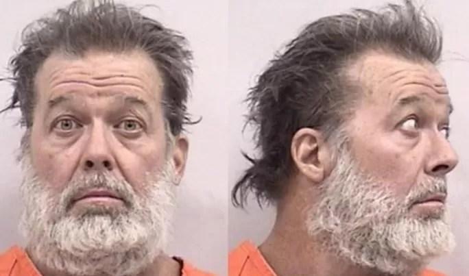 EEUU: sospechoso del tiroteo en Colorado comparece ante la justicia