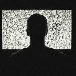 Nueva empresa estará midiendo los niveles de audiencia televisiva en RD