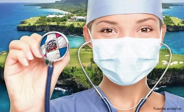 Turismo salud