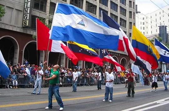 Aumento de latinos marcará relación de EEUU con resto América, según informe