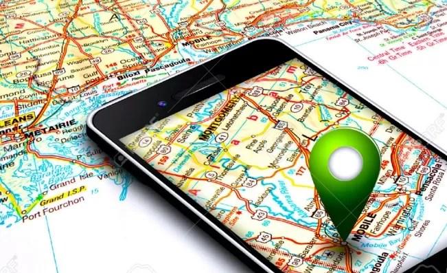 El GPS tendrá competencia