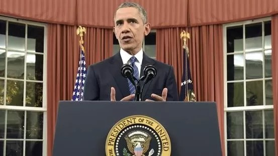 ¿Qué puede hacer Obama en su último año al frente de EEUU?