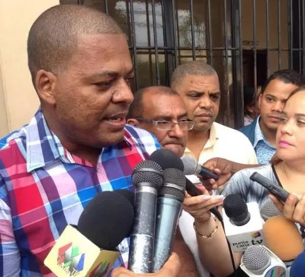 Amenazan periodista por difundir  tiroteo de la discoteca Coco Bongo