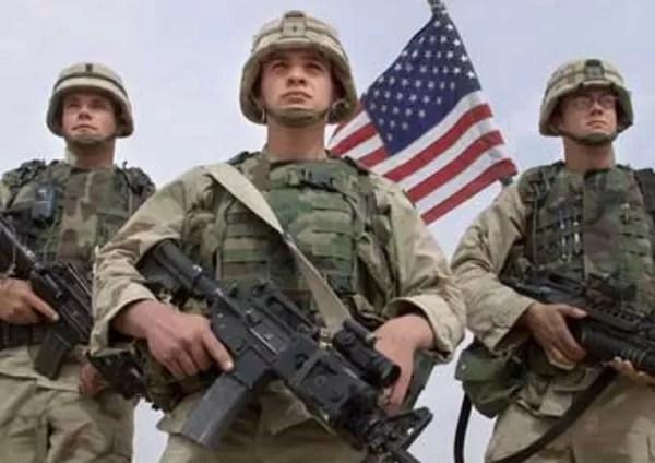 Realizarán en EEUU primer trasplante de pene a soldado herido en la guerra