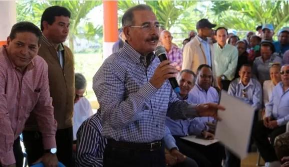 Danilo La Vega