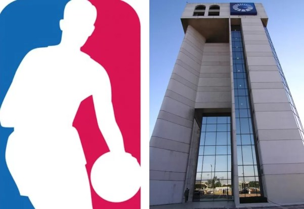 NBA popular