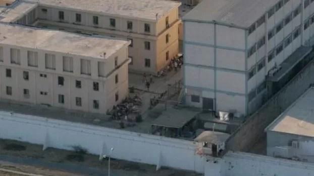 Cártel del narco controlaba cárcel mexicana en la que motín dejó 49 muertos