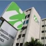 DGII somete a la justicia a empresa por fraude de RD$4,747 MM