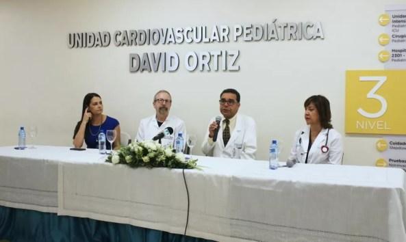 Jornada Pediatrica