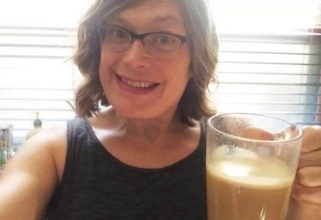 Lilly Wachowski ( Windy City Times)