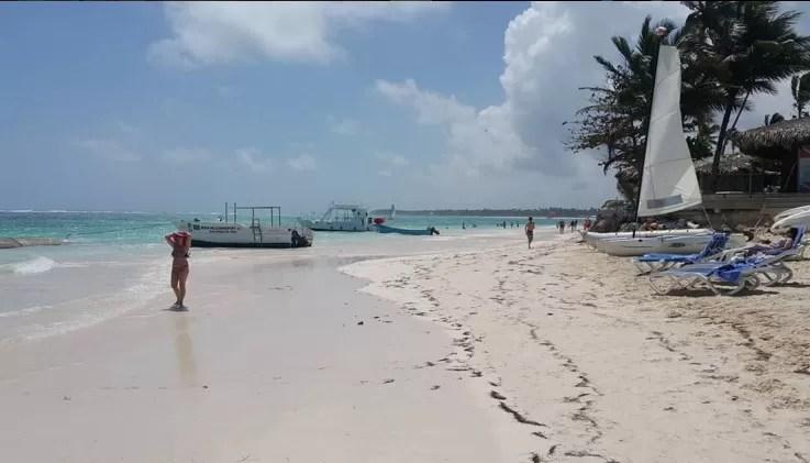 El turismo doméstico, tendencia mundial en 2021