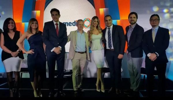 Caribe Media