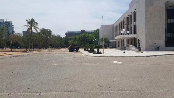 Teatro Nacional 2