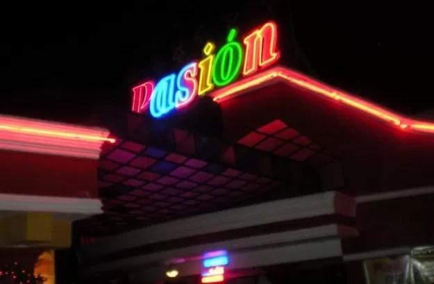 Suprema Corte de Justicia revoca descargo a imputados en el Caso Pasión Night Club