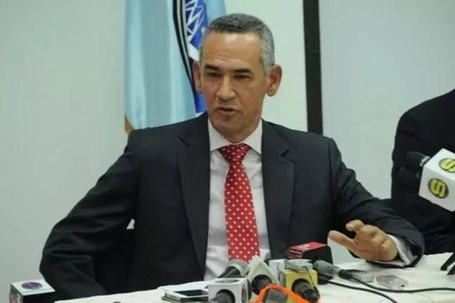Alberto Inapa