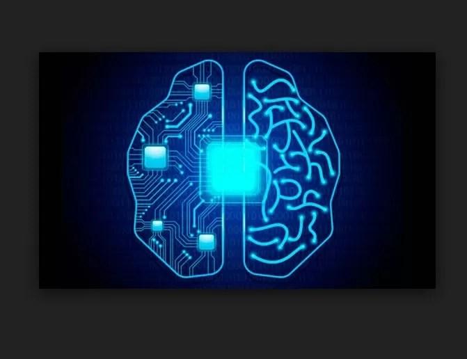 EEUU buscará reglas globales para evitar uso indebido de inteligencia artificial