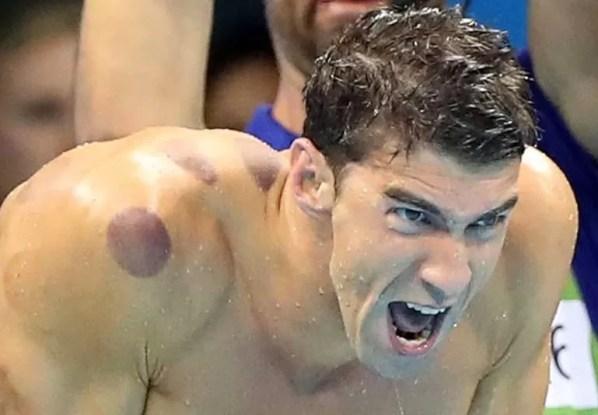 Marcas Phelps