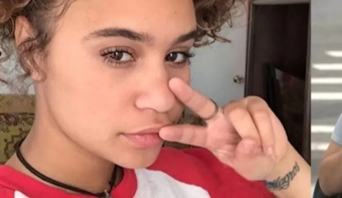 Encuentran muerta una dominicana que había desaparecido en NY